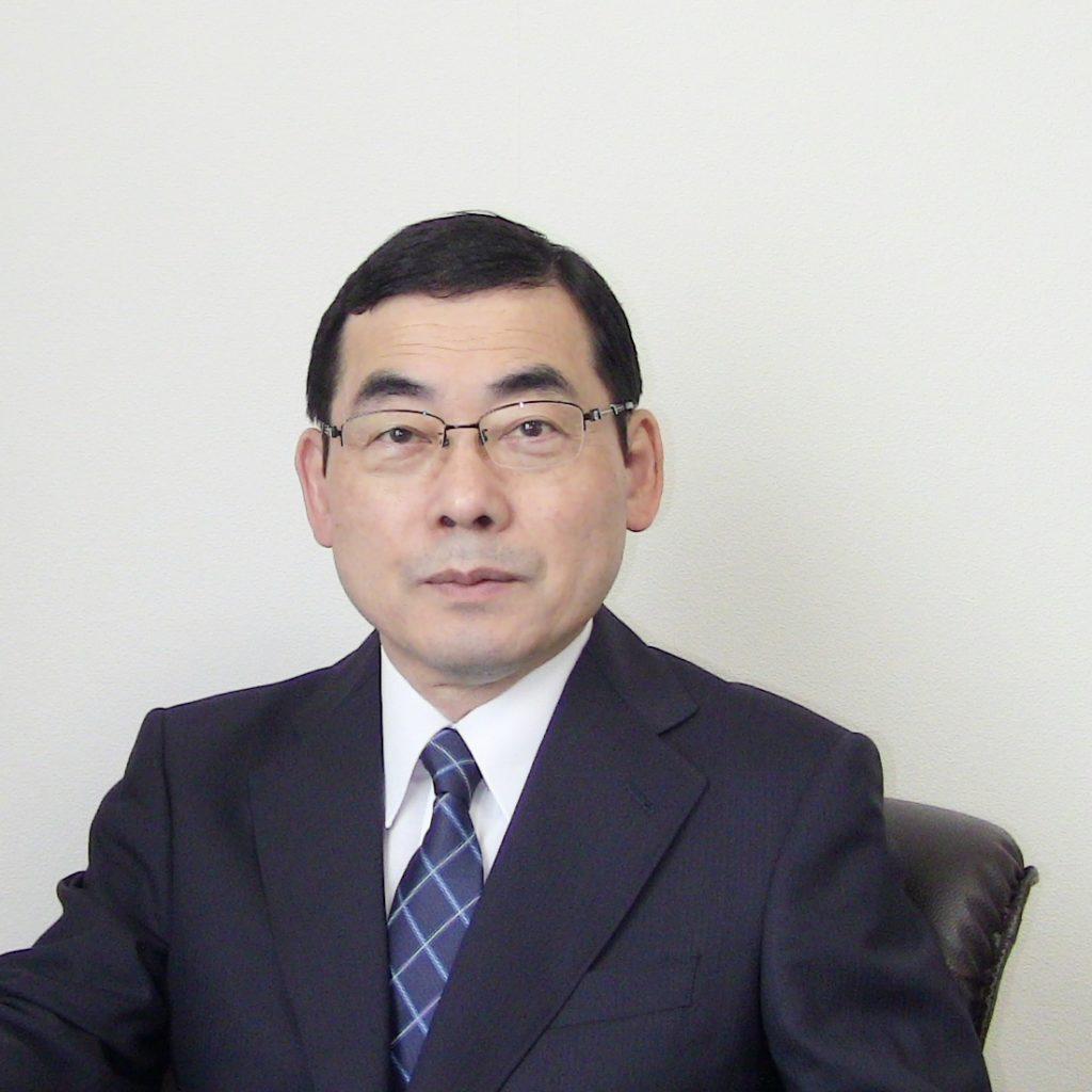 税務相談 吉田茂彦